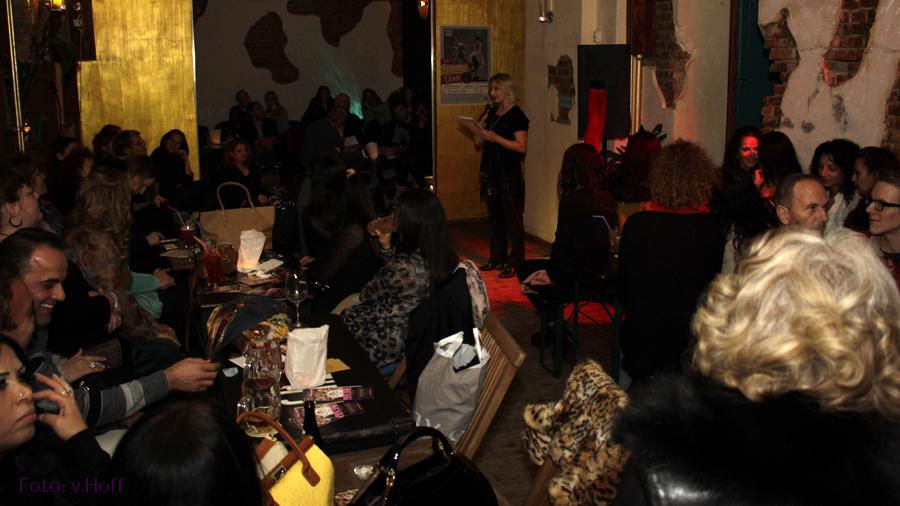 Araboturka dez 2015 Soldiner Kiez golden lounge (1)