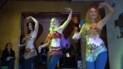 Araboturka dez 2015 Soldiner Kiez golden lounge (15)