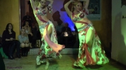 Araboturka dez 2015 Soldiner Kiez golden lounge (18)