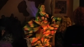 Araboturka dez 2015 Soldiner Kiez golden lounge (8)