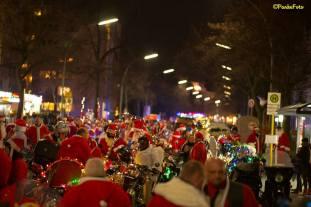 Christmas Bike Tour 2015 (4)