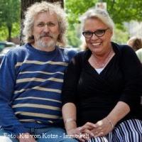 """Christmas Biketour kommt zu """"Menschen helfen Menschen"""" in den Soldiner Kiez"""