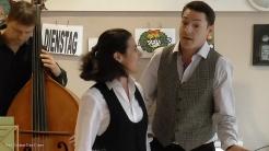 Selam Opera die Komische Oper im Soldiner Kiez (1)