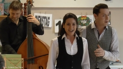 Selam Opera die Komische Oper im Soldiner Kiez (3)