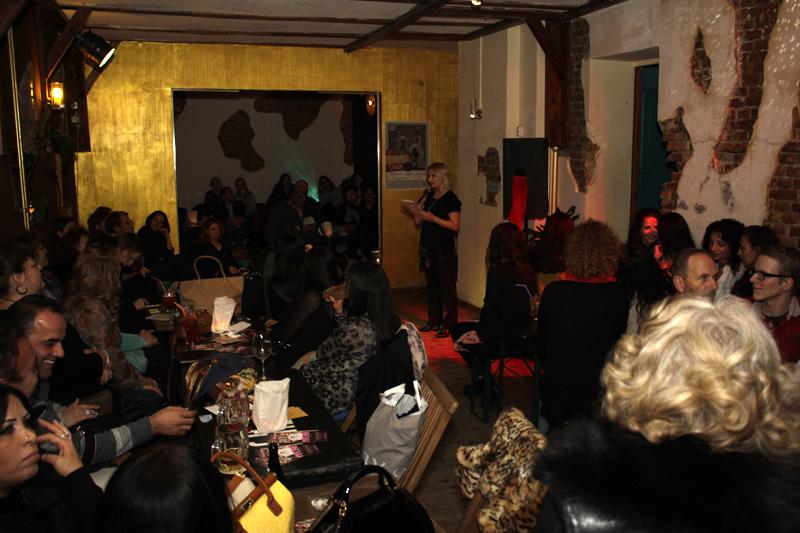 Titel Araboturka dez 2015 Soldiner Kiez golden lounge
