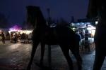 Flohmarkt Mauerpark berlin Foto Soldiner Kiez Kurier(11)