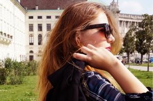 Foto i dont wear (2)