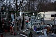 Skulpturhof tom Mehlhorn Foto Soldiner Kiez Kurier (1)