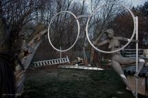 Skulpturhof tom Mehlhorn Foto Soldiner Kiez Kurier (17)