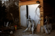 Skulpturhof tom Mehlhorn Foto Soldiner Kiez Kurier (19)