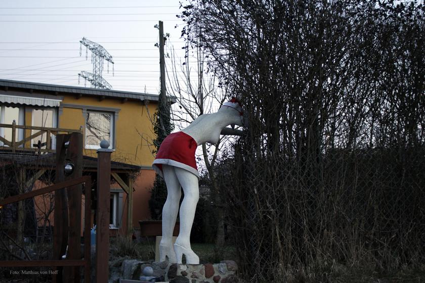 Skulpturhof tom Mehlhorn Foto Soldiner Kiez Kurier (21)
