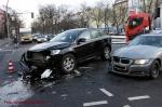 Unfall Prinzenallee Osloer Strasse Berlin Soldiner Kiez(3)