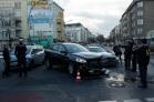 Unfall Prinzenallee Osloer Strasse Berlin Soldiner Kiez (4)