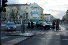 Unfall Prinzenallee Osloer Strasse Berlin Soldiner Kiez (5)