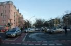 Unfall Prinzenallee Osloer Strasse Berlin Soldiner Kiez (6a)