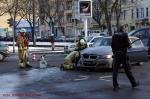 Unfall Prinzenallee Osloer Strasse Berlin Soldiner Kiez(9)