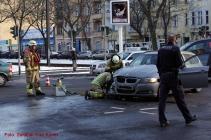 Unfall Prinzenallee Osloer Strasse Berlin Soldiner Kiez (9)