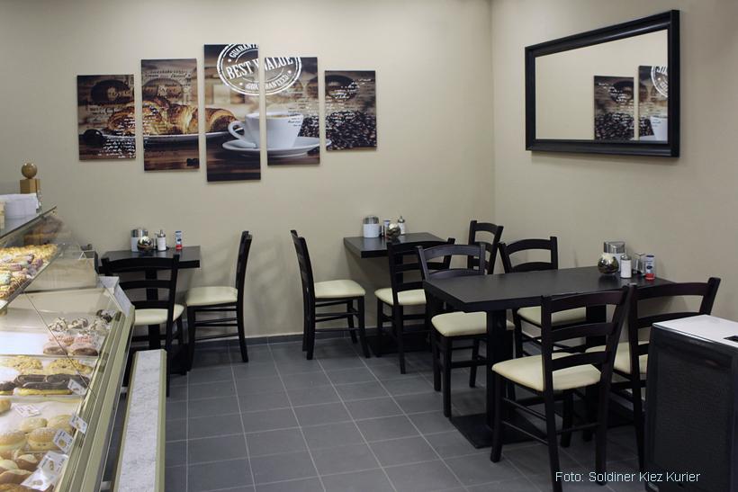 Bäckerei und Cafe yilmaz Soldiner Kiez (2).jpg