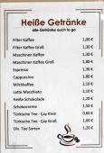 Bäckerei und Cafe yilmaz Soldiner Kiez (3)