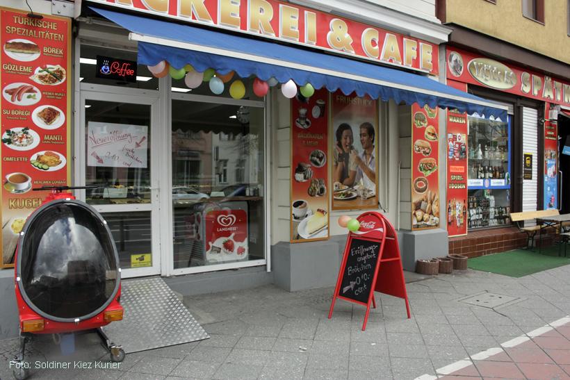 Bäckerei und Cafe yilmaz Soldiner Kiez (6)