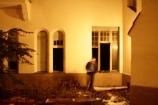 Brand Wohnhaus Schönhauser Allee (13)
