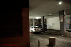 Bombenalarm in der wollankstraße Gesundbrunnen Soldiner Kiez (4)