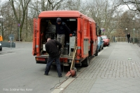 defekte Gaszuleitung Gotenburger Strasse erneuert (3)