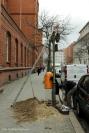 defekte Gaszuleitung Gotenburger Strasse erneuert (4)