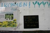 Himmelbeet Gemeinschaftsgarten Ruheplatzstrasse ecke Schulstrasse (4)