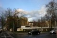 Himmelbeet Gemeinschaftsgarten Ruheplatzstrasse ecke Schulstrasse (6)