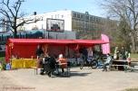 Pflanzentauschparty Soldiner Kiez Spielplatz Gotenburgerstraße (6)