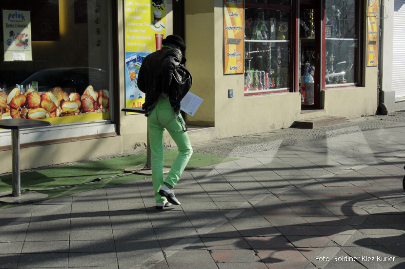 Soldiner Kiez Frühlingsanfang 2016 (1)