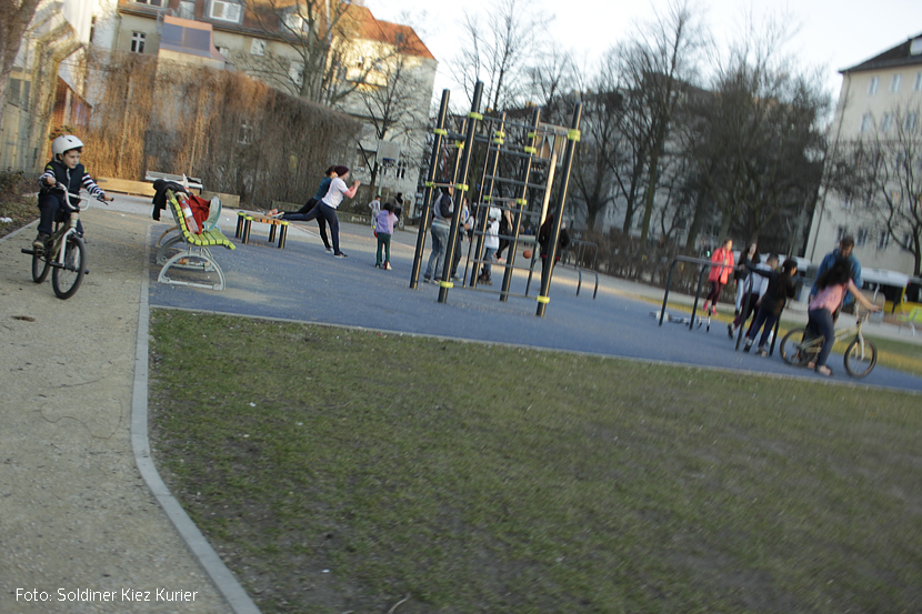 Soldiner Kiez Frühlingsanfang 2016 (14)