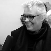 Sabine Schmiele, die kämpferische und feinfühlige Humanistin ist verstorben