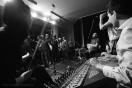 KiezKlang präsentierte Musikgruppe Fattouch im Soldiner Kiez (4)