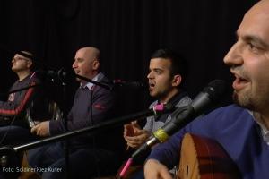 soldiner-kiez-kiezklang-orientabend-Band Habibi