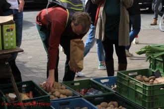 Streetfood brunnenmarkt im brunnenkiez degewo (1)