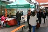 Streetfood brunnenmarkt im brunnenkiez degewo (12)
