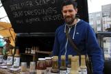 Streetfood brunnenmarkt im brunnenkiez degewo (2)