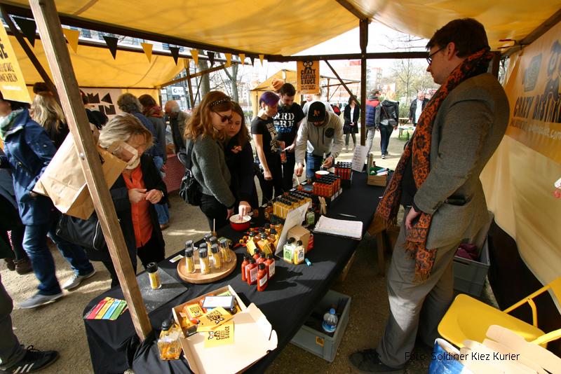 Streetfood brunnenmarkt im brunnenkiez  degewo (21)