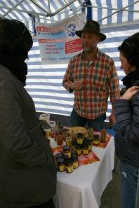 Streetfood brunnenmarkt im brunnenkiez degewo (27)
