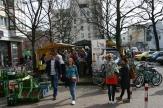 Streetfood brunnenmarkt im brunnenkiez degewo (28)