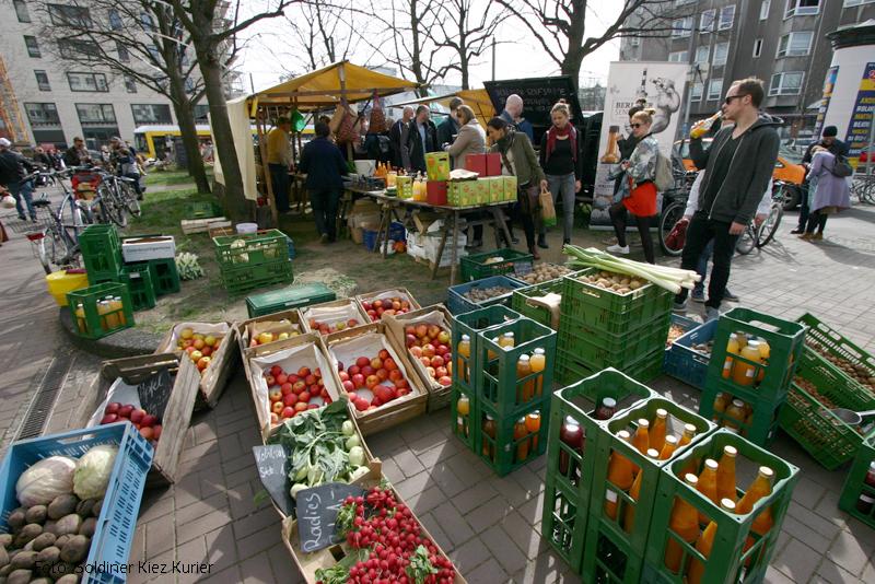 streetfood-brunnenmarkt-im-brunnenkiez-degewo-291
