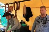 Streetfood brunnenmarkt im brunnenkiez degewo (3)