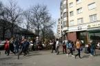 Streetfood brunnenmarkt im brunnenkiez degewo (31)