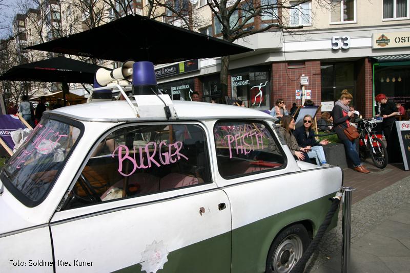 Streetfood brunnenmarkt im brunnenkiez  degewo (32)