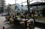 Streetfood brunnenmarkt im brunnenkiez degewo (33)