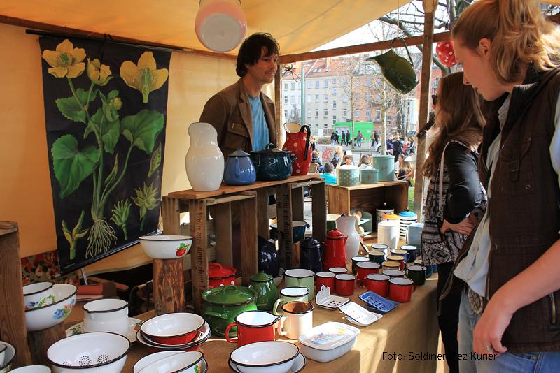 Streetfood brunnenmarkt im brunnenkiez  degewo (4)