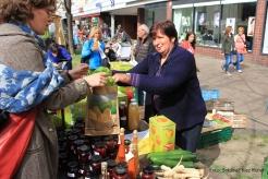 Streetfood brunnenmarkt im brunnenkiez degewo (6)