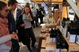 Streetfood brunnenmarkt im brunnenkiez degewo (9)